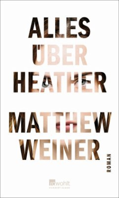Alles über Heather - Weiner, Matthew