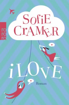 iLove - Cramer, Sofie