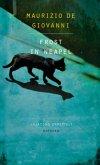 Frost in Neapel / Inspektor Lojacono Bd.4