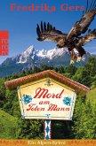 Mord am Toten Mann / Holzhammer ermittelt Bd.5