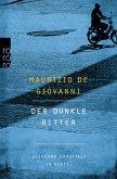 Der dunkle Ritter / Inspektor Lojacono Bd.3