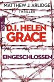 Eingeschlossen / D.I. Helen Grace Bd.6