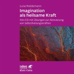 Imagination als heilsame Kraft, 1 Audio-CD