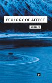 Ecology of Affect