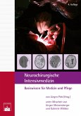 Neurochirurgische ¿Intensivmedizin (eBook, PDF)