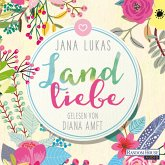 Landliebe (MP3-Download)