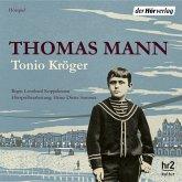 Tonio Kröger (MP3-Download)