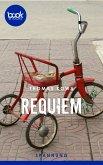Requiem (Kurzgeschichte, Krimi) (eBook, ePUB)