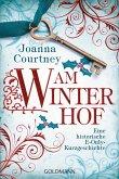 Am Winterhof (eBook, ePUB)