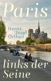 Paris, links der Seine (eBook, ePUB)