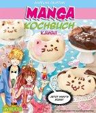Manga Kochbuch Kawaii (eBook, ePUB)