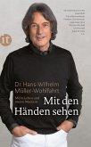 Mit den Händen sehen (eBook, ePUB)