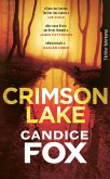 Crimson Lake (eBook, ePUB)