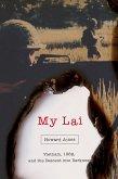 My Lai (eBook, ePUB)