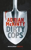 Dirty Cops / Sean Duffy Bd.6 (eBook, ePUB)
