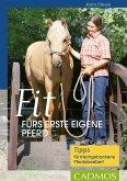 Fit fürs erste eigene Pferd (eBook, ePUB)