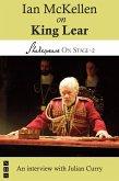 Ian McKellen on King Lear (Shakespeare On Stage) (eBook, ePUB)