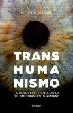 Transhumanismo (eBook, ePUB)