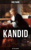 Kandid (Welt der Gedanken) (eBook, ePUB)