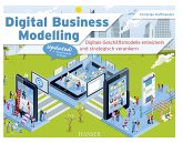 Digital Business Modelling (eBook, PDF)