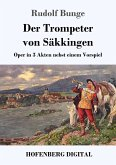 Der Trompeter von Säkkingen (eBook, ePUB)