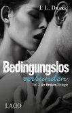 Bedingungslos verbunden / Broken-Trilogie Bd.3 (eBook, ePUB)