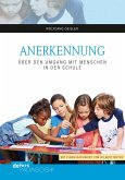 Anerkennung (eBook, PDF)