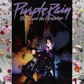 Purple Rain (Remastered)