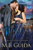 A Pirate's Bane (Legends of the Soaring Phoenix, #5) (eBook, ePUB)