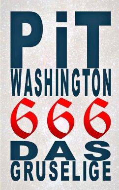666 (eBook, ePUB)