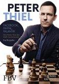 Peter Thiel (eBook, ePUB)