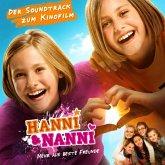 Hanni Und Nanni:Mehr Als Beste Freunde