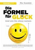 Die Formel für Glück (eBook, PDF)