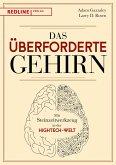 Das überforderte Gehirn (eBook, PDF)