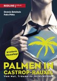 Palmen in Castrop-Rauxel (eBook, ePUB)