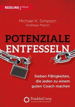 Potenziale entfesseln (eBook, PDF)