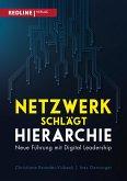 Netzwerk schlägt Hierarchie (eBook, PDF)