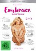 Embrace - Du bist schön (OmU)