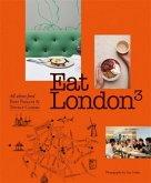 Eat London 3