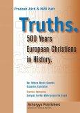 Truths (eBook, ePUB)