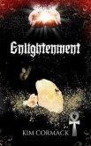 Enlightenment (eBook, ePUB)