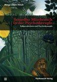 Sexueller Missbrauch in der Psychotherapie (eBook, PDF)