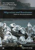 Migration und Rassismus (eBook, PDF)
