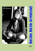 Mein Leben. Mein Erbe: die Freiwirtschaft (eBook, ePUB)