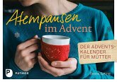 Atempausen im Advent