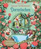 Guck mal - Im Märchenwald: Dornröschen