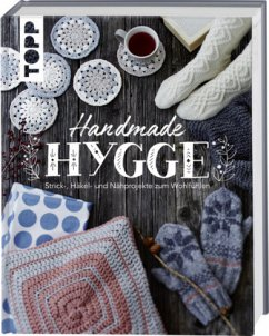Handmade Hygge