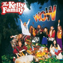 Wow - Kelly Family,The