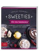 Sweeties für den Thermomix®