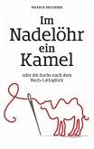 Im Nadelöhr ein Kamel